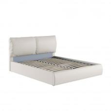 Камилла 2971 160 кровать двойная (с орт.основанием и подъемным механизмом)