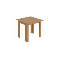 Кантри (мини) Стол Т2