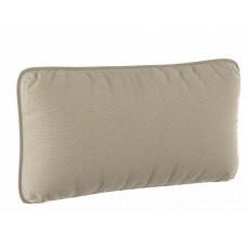 Капри подушка