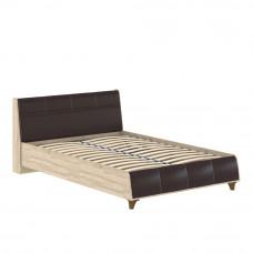 Келли 140 Кровать (с орт.основанием и подъемным механизмом)