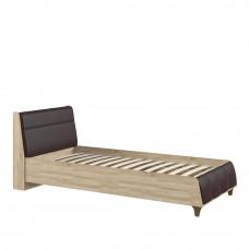Келли 90 Кровать (с орт.основанием и подъемным механизмом)