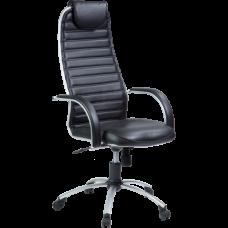 Кресло Business BA-5 Al Галакси-Ультра