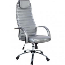 Кресло Business BC-5 Ch Галакси-Ультра