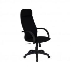 Кресло Business BP-1 Pl Пилот