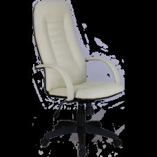 Кресло Business BP-6 Pl Пилот