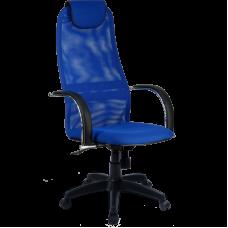 Кресло Business BP-8 Pl Галакси-Лайт