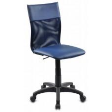 Кресло Бюрократ CH-399