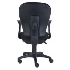 Кресло Бюрократ CH-513AXN