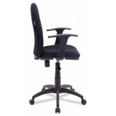 Кресло Бюрократ CH-555
