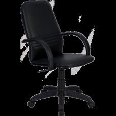 Кресло Comfort CP-1 Pl Менеджер-1