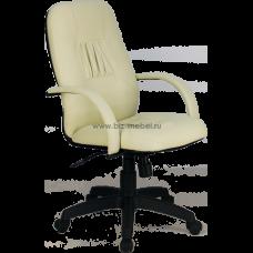 Кресло Comfort CP-2 Pl Пилот-У