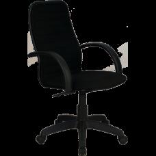 Кресло Comfort CP-5 Pl Менеджер-ультра