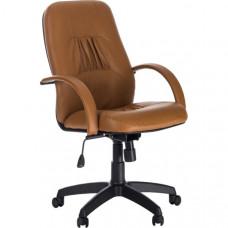 Кресло Comfort CP-6 Pl Пилот-У