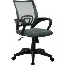 Кресло Comfort CS-9 Pl Орион