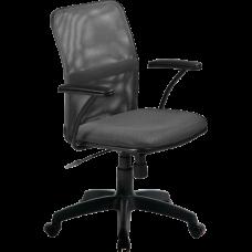 Кресло Comfort FP-8 Pl Форум