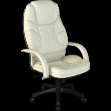 Кресло Lux LK-12 Pl