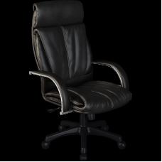 Кресло Lux LK-13 Pl