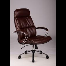 Кресло Lux LK-15 Pl