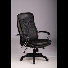 Кресло Lux LK-3 Pl