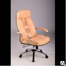 Кресло Lux LK-7 Ch