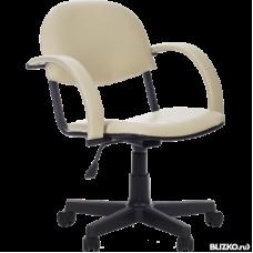 Кресло Midi MA-70 Al Бейсик металик