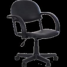 Кресло Midi MP-70 Pl Бейсик