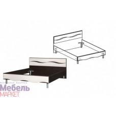 Кровать Гардония