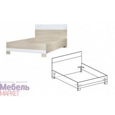 Кровать Интегро