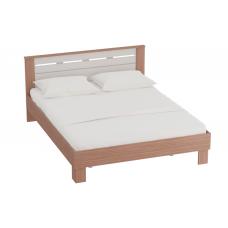 Кровать Крит 1400