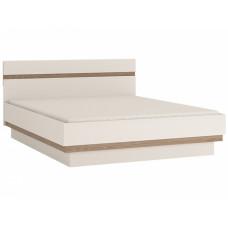 Кровать LINATE  с подъемным механизмом