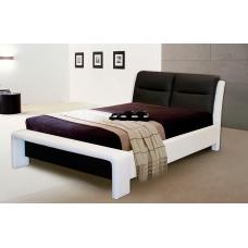 Кровать Ларио 1600