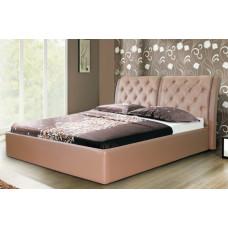 Кровать Леди Ди 1800