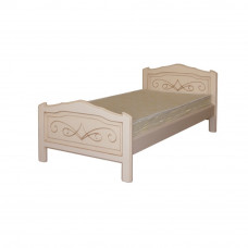 Кровать Людмила-2 900