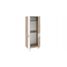 Ларго ПМ-181.07.02 Шкаф для одежды
