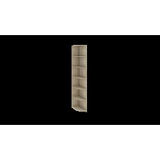 Ларго ПМ-181.07.04 Стеллаж торцевой