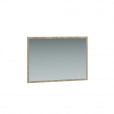 Линда 307/02 Зеркало