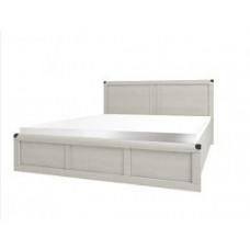 Кровать c подъемником MAGELLAN