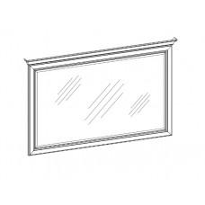 MONAKO, Зеркало навесное 90