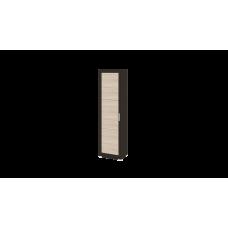 НЕО 106.05 Шкаф для одежды