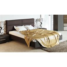 Наоми ТД-208.01.01 Кровать (1600)
