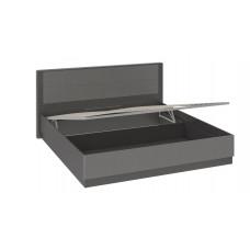 Наоми ТД-208.01.02 Кровать с подъемным механизмом(1600)