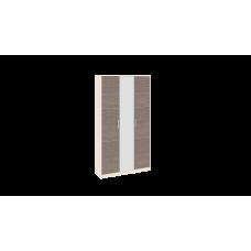 Нова ПМ-156.01 Шкаф для одежды