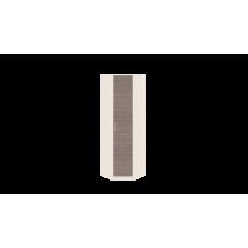 Нова ПМ-156.02 Шкаф угловой