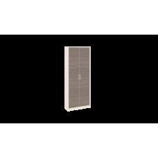 Нова ПМ-156.04 Шкаф для одежды