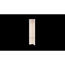 Нова ПМ-156.09 Секция угловая