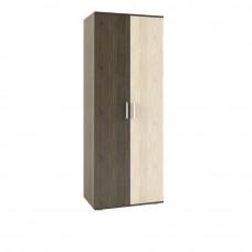 Палермо Шкаф 2-дверный