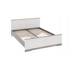 Прованс ТД-223.01.01 Кровать (1600)