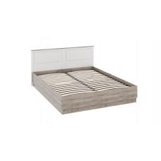 Прованс ТД-223.01.02 Кровать с подъемным механизмом (1600)