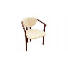 Рапсодия Т3 Кресло С-303