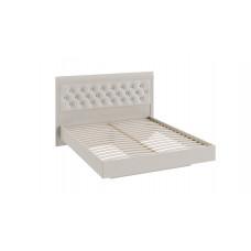 Ривьера ТД 241.01.01 Кровать (1600)